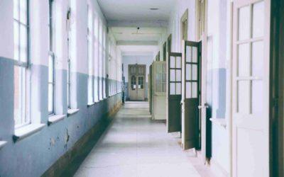 A pályaorientáció, mint a végzettség nélküli iskolaelhagyás prevenciós eszköze