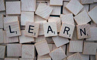 Indulnak az online nyelvvizsgák, megtartják az elmaradt vizsgákat