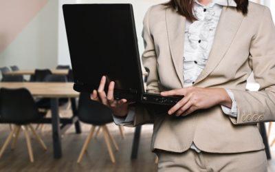 Online pályaválasztási tanácsadás a  Heves Megyei Pedagógiai Szakszolgálat Pályaválasztási Tanácsadó intézményében