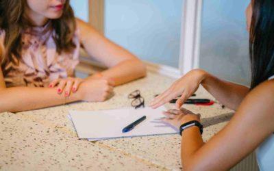A pályaválasztási, továbbtanulási döntést befolyásoló tényezők