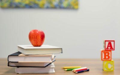 Pályaorientációs nap online megvalósításának lehetőségei az általános iskolában